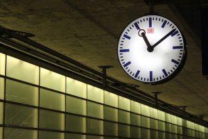 deutsche-bahn-3654134_640 Horloge