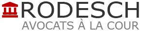 logo-rodesch-2020-web