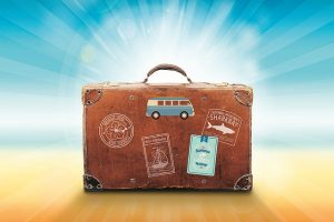 luggage-1149289_640 (1) Valise